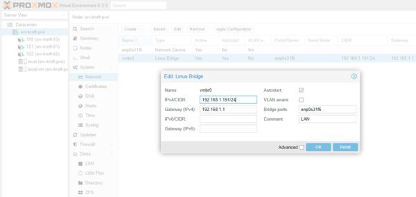 Proxmox-VE-Debian10-install-002.png
