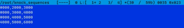 knockd-linux-004.png