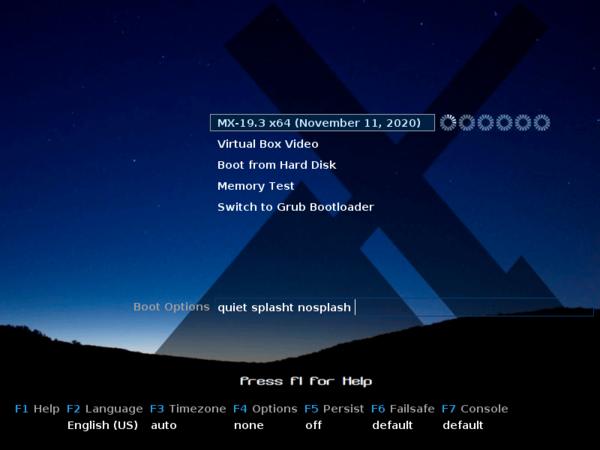 MX-Linux-19.3-001.png