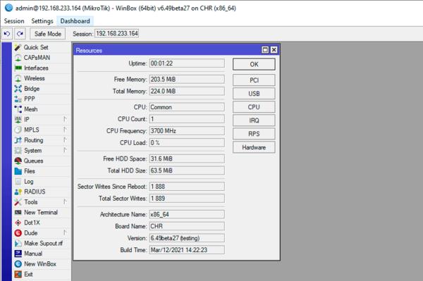 CHR_ProxMox_installation-003.png