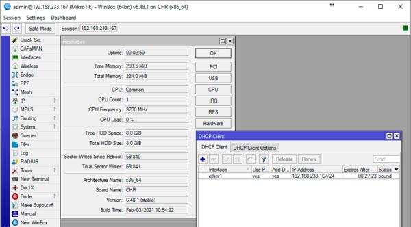 CHR_ProxMox_installation-006.png