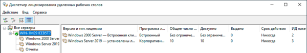 windows-server-terminal-workgroup-009.png
