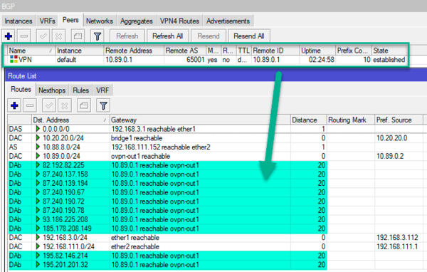 Mikrotik-VPN-BGP-004.png