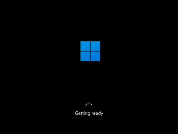 Windows11-review-002.png