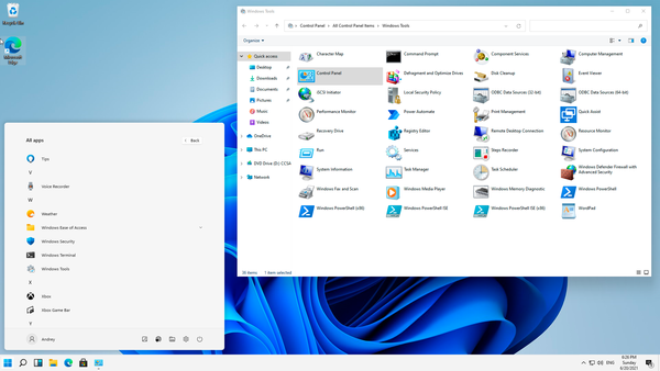 Windows11-review-012.png