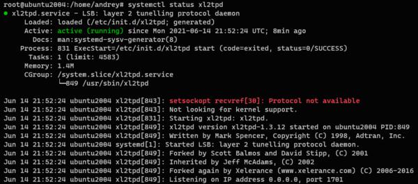 l2tp-vpn-server-debian-ubuntu-002.png