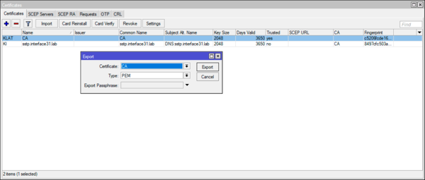 mikrotik-sstp-vpn-server-005.png