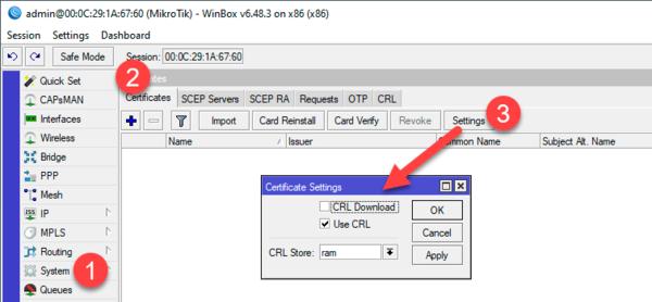 mikrotik-certificates-export-import-002.png