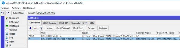 mikrotik-certificates-export-import-006.png