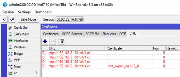 mikrotik-certificates-export-import-008.png