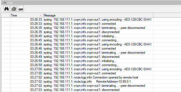 the-dude-syslog-server-006.png