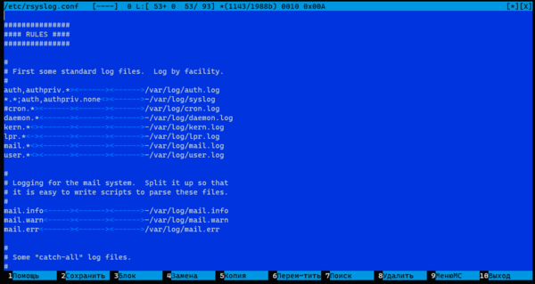 the-dude-syslog-server-010.png