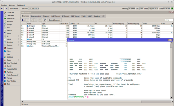 wine-hq-install-debian-ubuntu-002.png