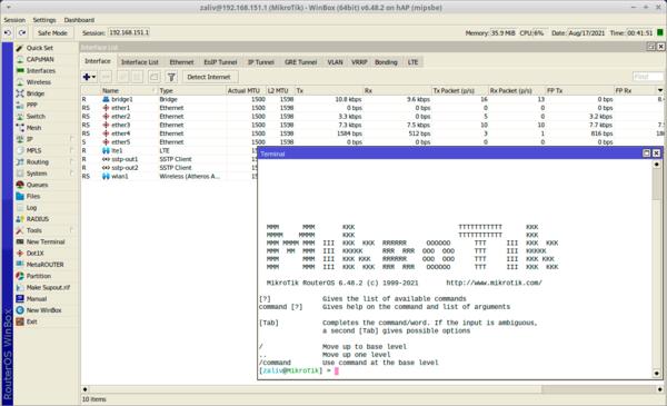 wine-hq-install-debian-ubuntu-004.png