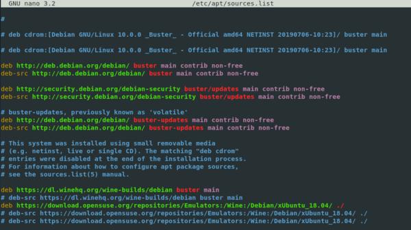 edinyy-distributiv-1c-linux-client-009.png