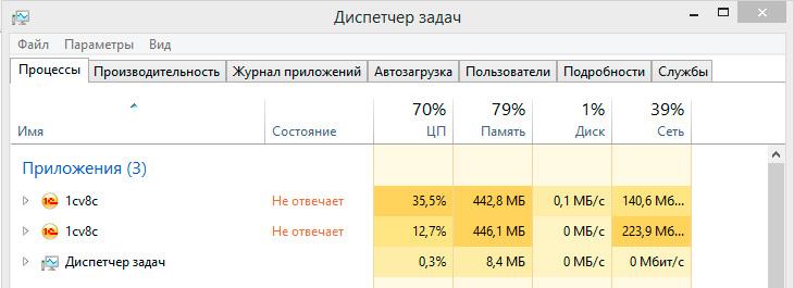 https://interface31.ru/tech_it/images/1c83-speed-test-014.jpg