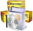 1c_77_Install_Windows7.png