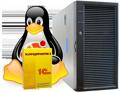 1c_server_ubuntu.png
