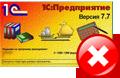 1cv77_error.png