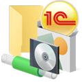 1cv8-adm-install.png