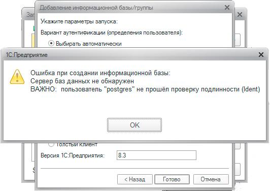 1cv8-pgsql-error-003.jpg