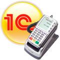 1cv82-retail-inpas-000.jpg