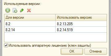 1cv82-start-003.jpg