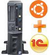 1cv82-ubuntu-install-000.jpg