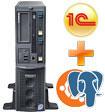 1cv82-ubuntu-pgsql-install-000.jpg