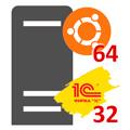 1cv83-32-ubuntu-64-000.jpg