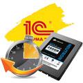 1cv83-SSD-000.jpg