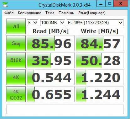1cv83-SSD-002.jpg