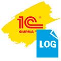1cv83-tech-log-000.jpg