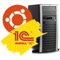 1cv83-ubuntu1204-install.jpg