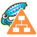 AD-Squid-1-000.jpg