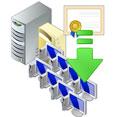 AD-certificate-GPO-000.jpg