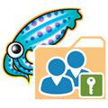 AD-group-squid-000.jpg