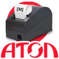 ATOL-5.0-EoT.png