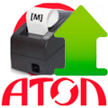 ATOL-firmware-update-5-000.png
