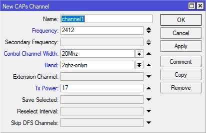 CAPsMAN-Mikrotik-002.png