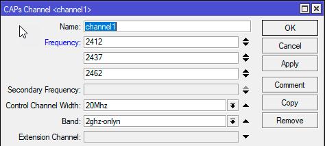 CAPsMAN-Mikrotik-004.png