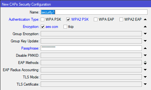 CAPsMAN-Mikrotik-006.png