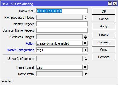 CAPsMAN-Mikrotik-009.png