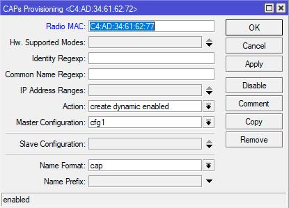 CAPsMAN-Mikrotik-016.png