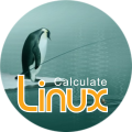 Calculate-Linux-000.png