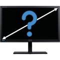 DPI-Monitors-000.png