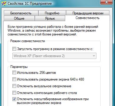 DPI-Monitors-015.png