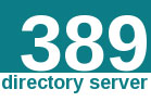 Directory-Service-2-389_Directory_Server.jpg