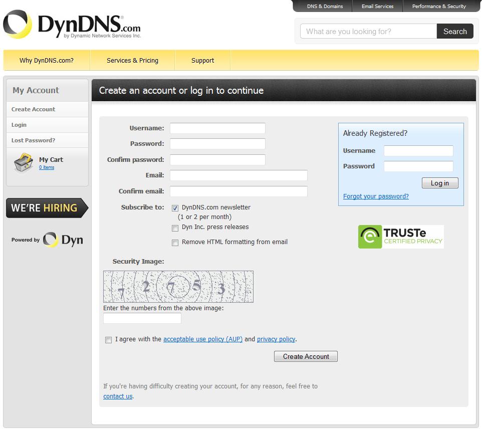 https://interface31.ru/tech_it/images/DynDNS-001.png