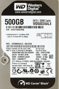 HDD-6gb-sata-003.png